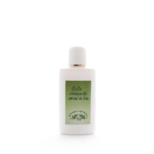 latte detergente olio oliva