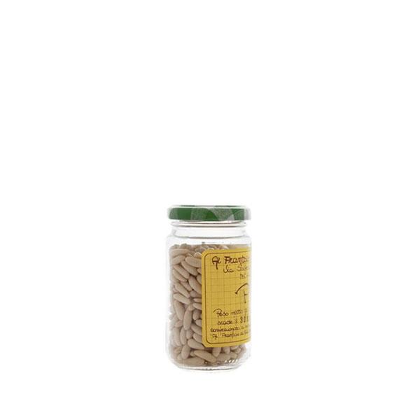 pinoli 100 gr