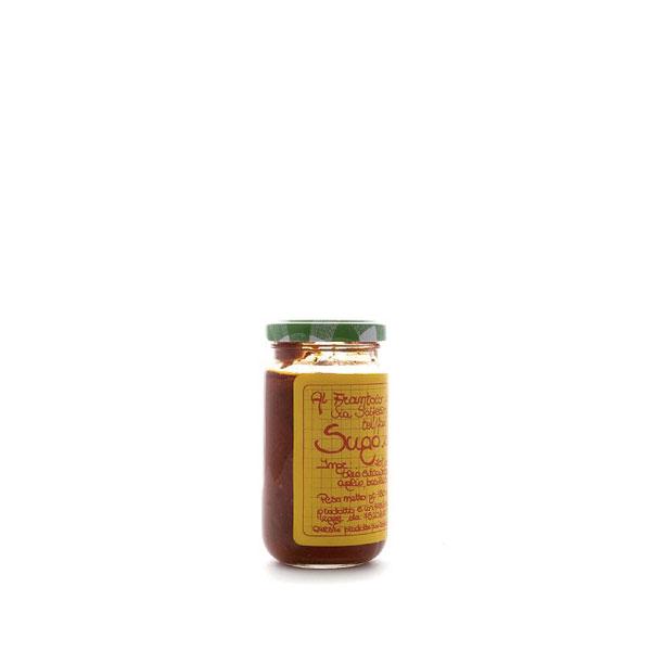 sugo olive 180gr